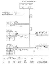 subaru forester radio wiring diagram wiring diagram simonand