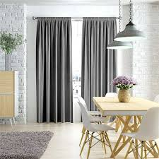 Grey Curtains 90 X 90 Grey Curtains 90x90 100 Images Light Grey Curtains Teawing Co