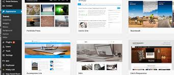 how to make a website mimi u0027s net web hosting u0026 design