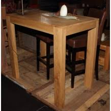 Table Haute Cuisine Bois Table Haute Bois Tabouret Table Haute Cuisine But Gallery Of