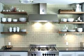 Ceramic Backsplash Tiles For Kitchen Ceramic Tile Kitchen Backsplash Thelodge Club