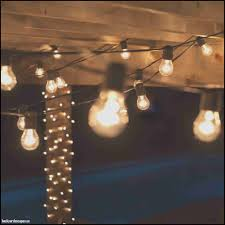 Outdoor Patio String Lights Backyard String Lights Home Depot Home Outdoor Decoration