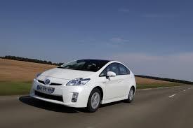 jantes lexus rx 400h occasion quelle voiture hybride acheter d u0027occasion l u0027argus