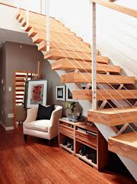 Stairway Landing Decorating Ideas by Interior Design Magnificent Staircase Design With Landing