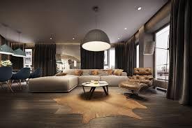 dome home interior design instainteriordesign us
