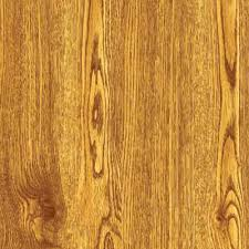 Commercial Grade Vinyl Flooring 20mil Commercial Grade Vinyl Plank Dallas Flooring Warehouse