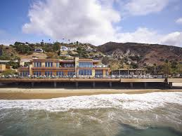 little beach house malibu members club in malibu