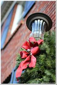 Rental Christmas Decorations Outdoor by 58 Great Outdoor Christmas Decorating Ideas For 2013 Christmas