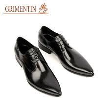 wedding shoes for men best 25 mens italian dress shoes ideas on expensive