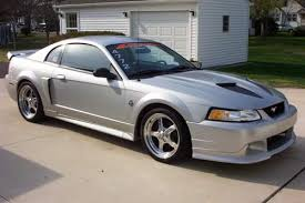1999 ford mustang gt 35th anniversary edition 1999 ford mustang 35th anniversary edition v6 car autos gallery