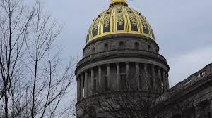 Wv Medical Power Of Attorney by Legal Medical Marijuana Debated For West Virginia Wowk 13