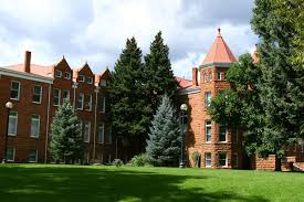 Nau Campus Map Northern Arizona University For Ms Masters In Usa Ubergrad