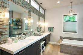 fancy bathroom pendant lighting ideas vanity lights soul speak