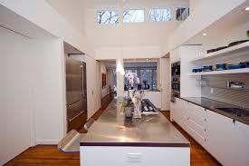 changer ses portes de placard de cuisine changer porte de cuisine best tous les choix qui existent pour