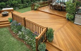 deck paint colors stain u2014 jessica color bring vibrant style deck