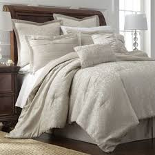 Types Of Comforters Bedding Sets Birch Lane