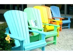 outdoor furniture at home depot best of balcony height patio set or home depot outdoor chairs great plastic patio chairs home depot on balcony height patio