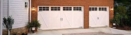 Miller Overhead Door by Garage Door Repair And Garage Door Installation Naperville