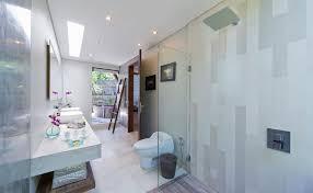 Pool Bathroom The Layar Designer Villas U0026 Spa 2017 Room Prices Deals