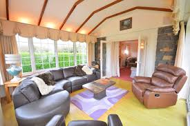 livingroom estate agents guernsey property for sale kon tiki les nouettes forest chateaux