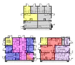 Laboratory Floor Plan Generic Flexible Lab Design Can Waste Money And Time Tradeline