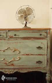 123 best diy chalk paint distressed furniture images on pinterest