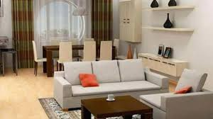decorate my room online help design my living room home decoration