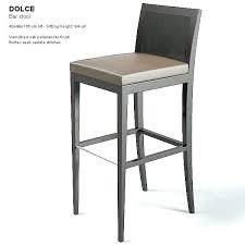 designer bar stools designer bar stools modern bar stool singapore viewspot co