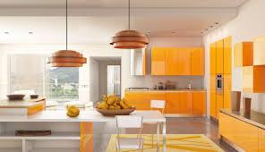 cuisine proven軋le cuisine proven軋le jaune 28 images cuisine grise maison