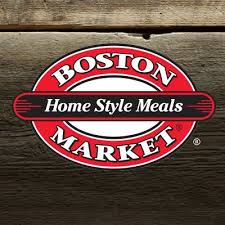boston market bostonmarket