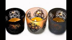 home interiors and gifts candles youtube