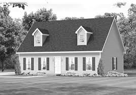 cape cod floor plans modular homes cape cod floor plans key modular homes