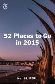 New York Times Travel by 54 Best Best Places To Travel In 2015 Images On Pinterest Places