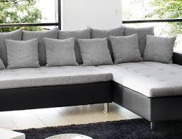 Wohnzimmer Sofa Wohnzimmer Couch Schwarz Kreative Bilder Für Zu Hause Design