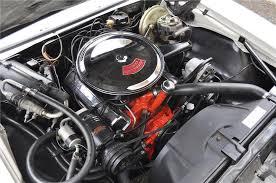 1967 camaro engine 1967 chevrolet camaro rs ss convertible 157368
