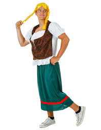 funniest costumes costumes for adults kids halloweencostumes