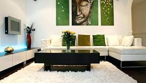 Decoration Ideas For Living Room Walls Decoration Ideas For Living Room Decorating Ideas For Living Room