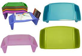 kids folding lap desk lap tray becky me toys
