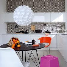 cuisine pas cher cuisine design pas cher nos 20 modèles préférés côté maison