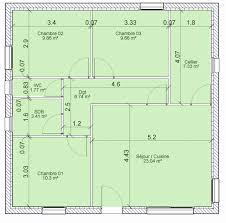 superficie minimum chambre surface minimum d une chambre nouveau photos définition de la