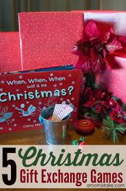 best 25 christmas gift games ideas on pinterest xmas games