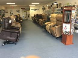 Golden Chair Lift Lift Chairs Shop Our Selection Of Lift Chairs In Boynton Beach