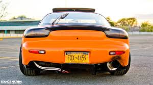 How Much Does A Mazda Rx7 Cost 500 Hp Mazda Rx7 The Ups U0026 Downs Stancenation Form
