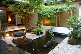 77 japanese garden ideas for small spaces that will bring zen to