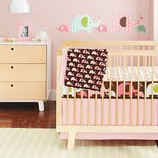 amazon com skip hop complete sheet 4 piece crib bedding sets