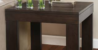Ashley Furniture End Tables Coffee Tables Ashley Furniture Round Coffee Table Amazing Coffee