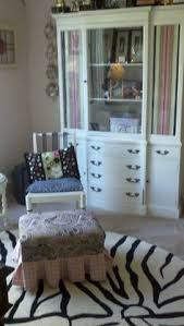 Rooms To Go Storage Bed Shop For A Druid Hills 3 Pc Queen Storage Bed At Rooms To Go Find