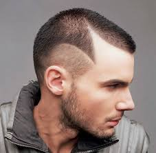 2015 boys popular hair cuts try these cool shaved hairstyles for men men s hairstyles club