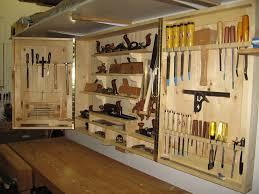 Tool Storage Cabinets Tool Storage Cabinets Large Sorrentos Bistro Home