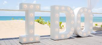 Planning My Own Wedding Welcome A U0027 La Mode Events